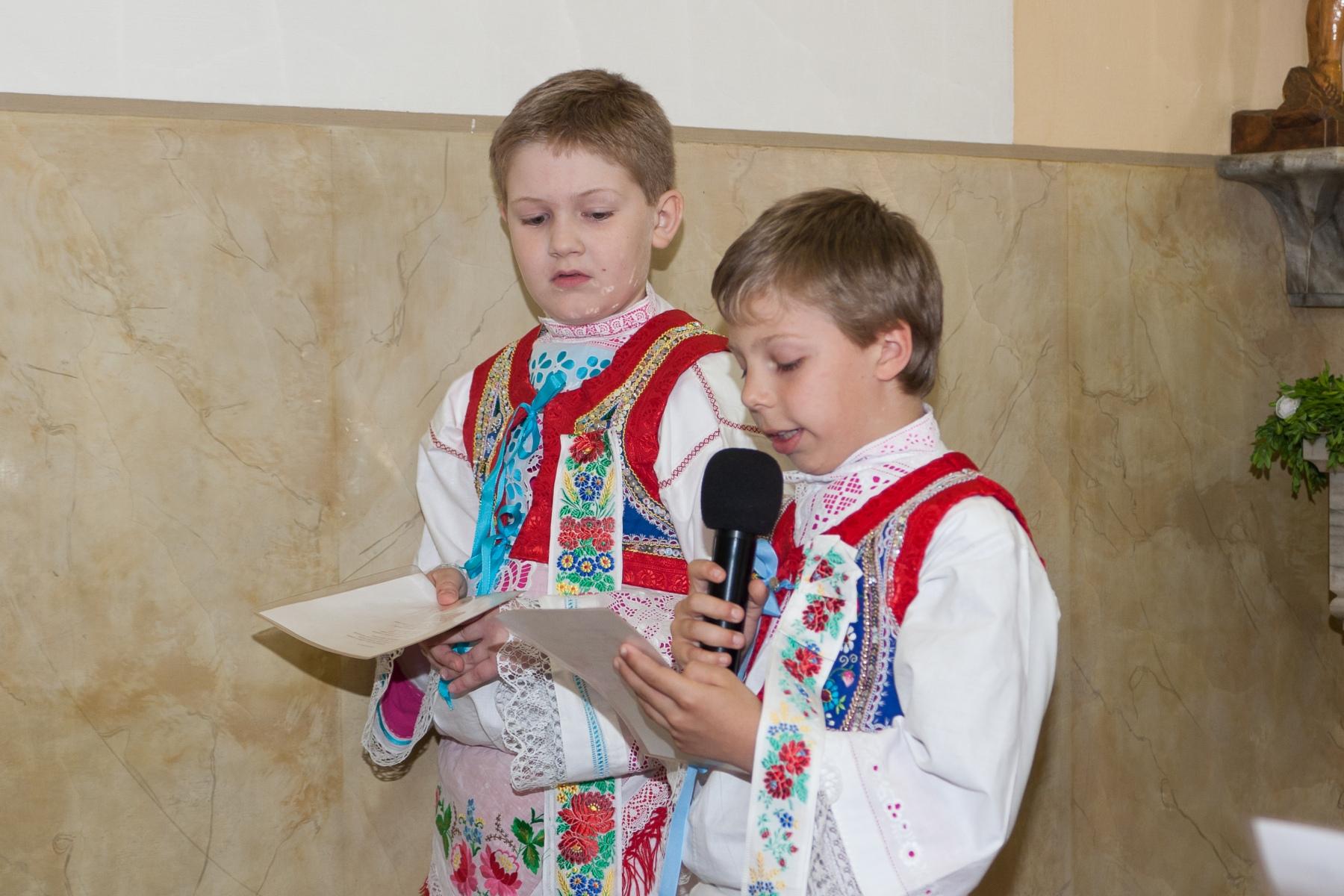 1.sv_.prijimani-148