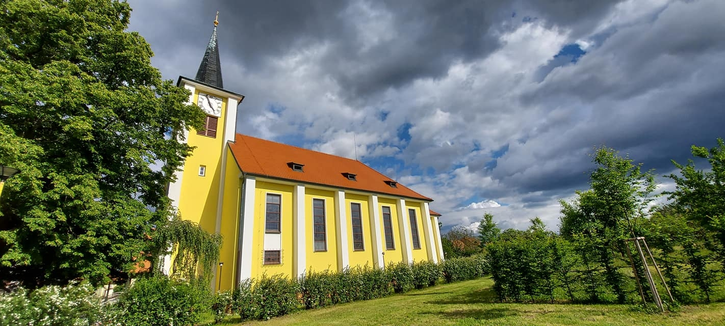 FCBAV_kostel-2