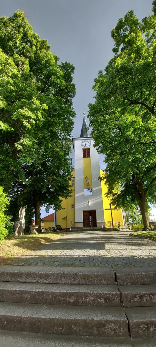 FCBAV_kostel-3