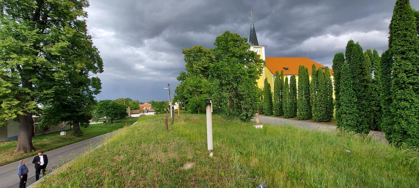 FCBAV_kostel-4