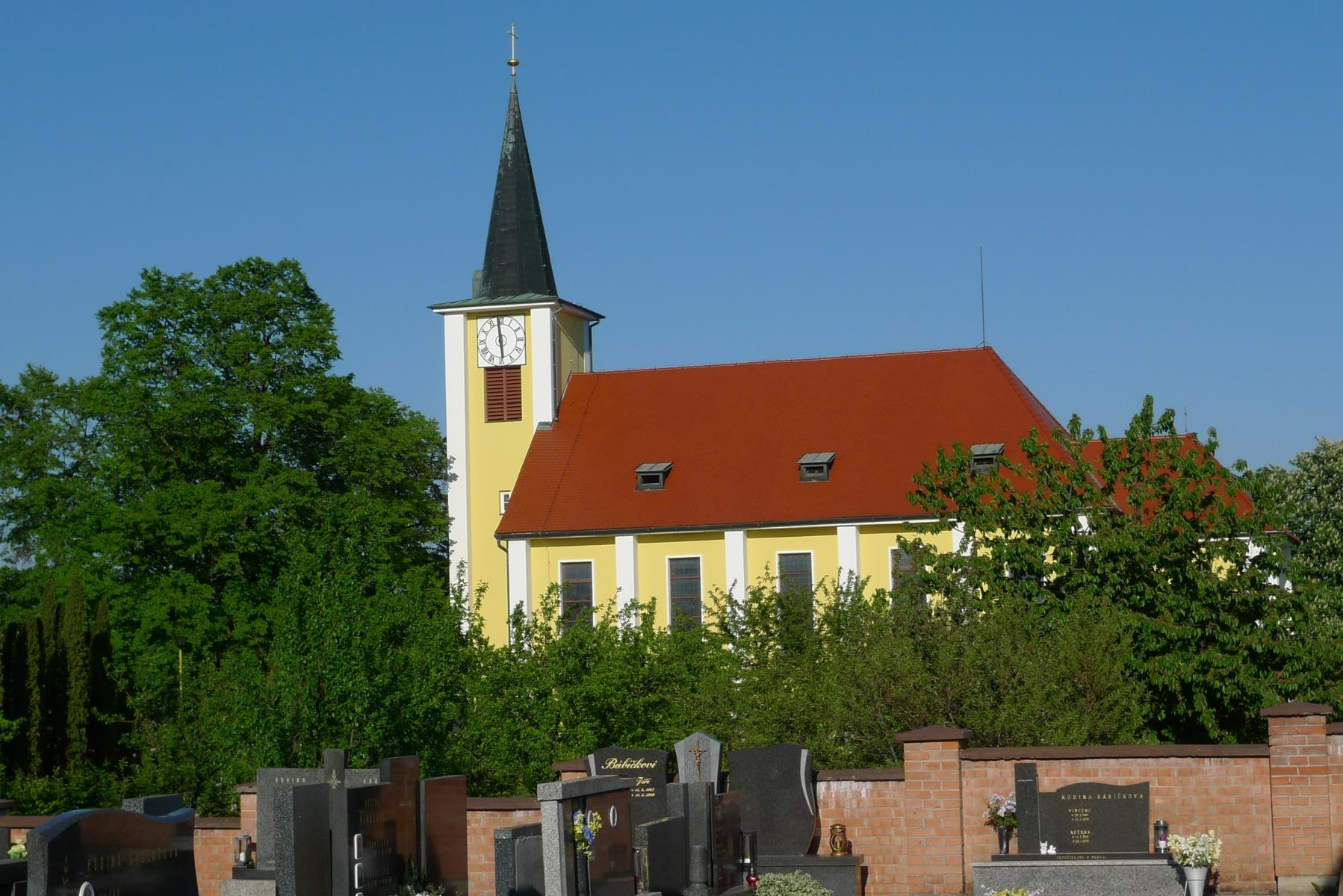 Kostel-a-okolí-20