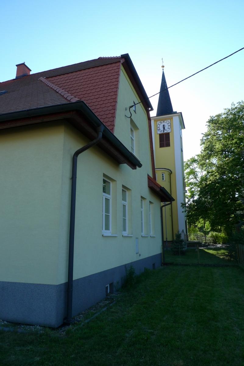 Kostel-a-okolí-39