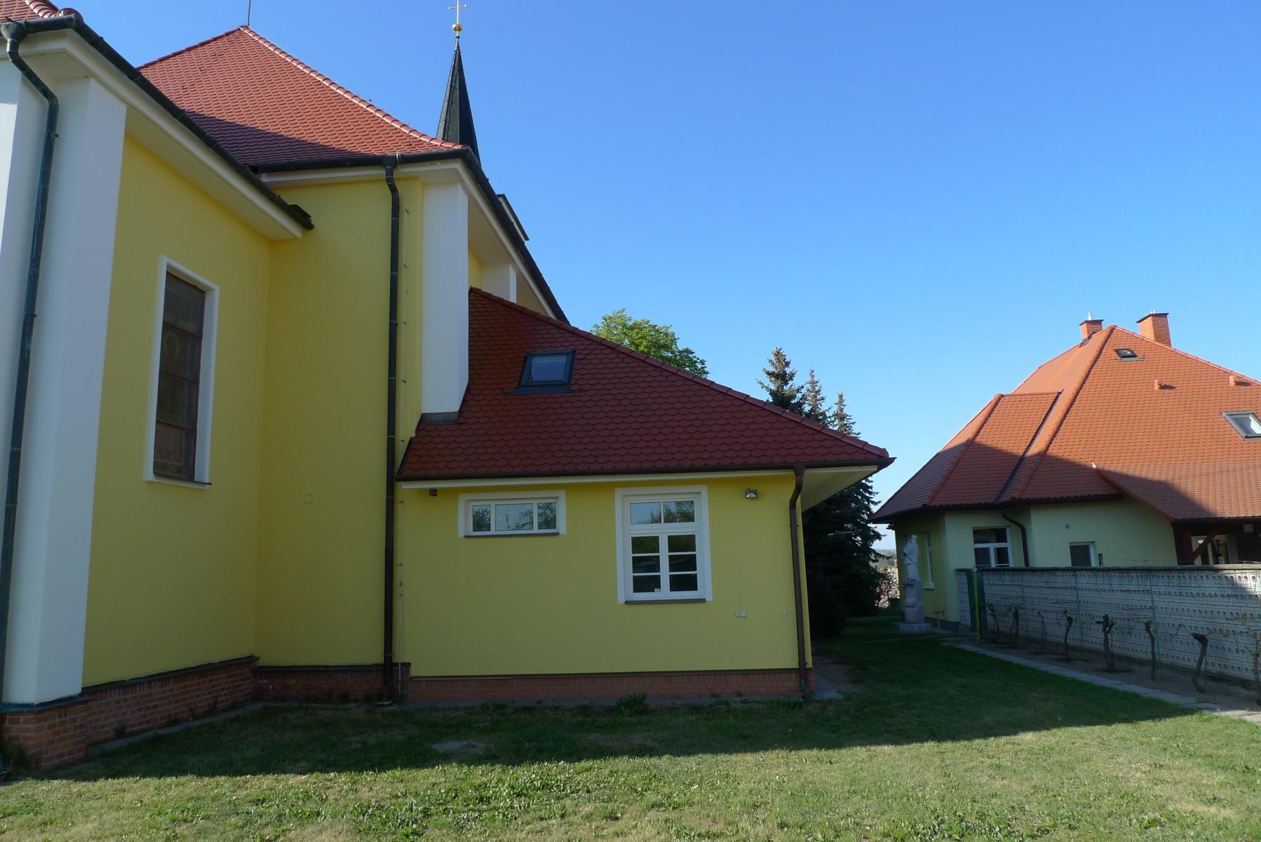 Kostel-a-okolí-51