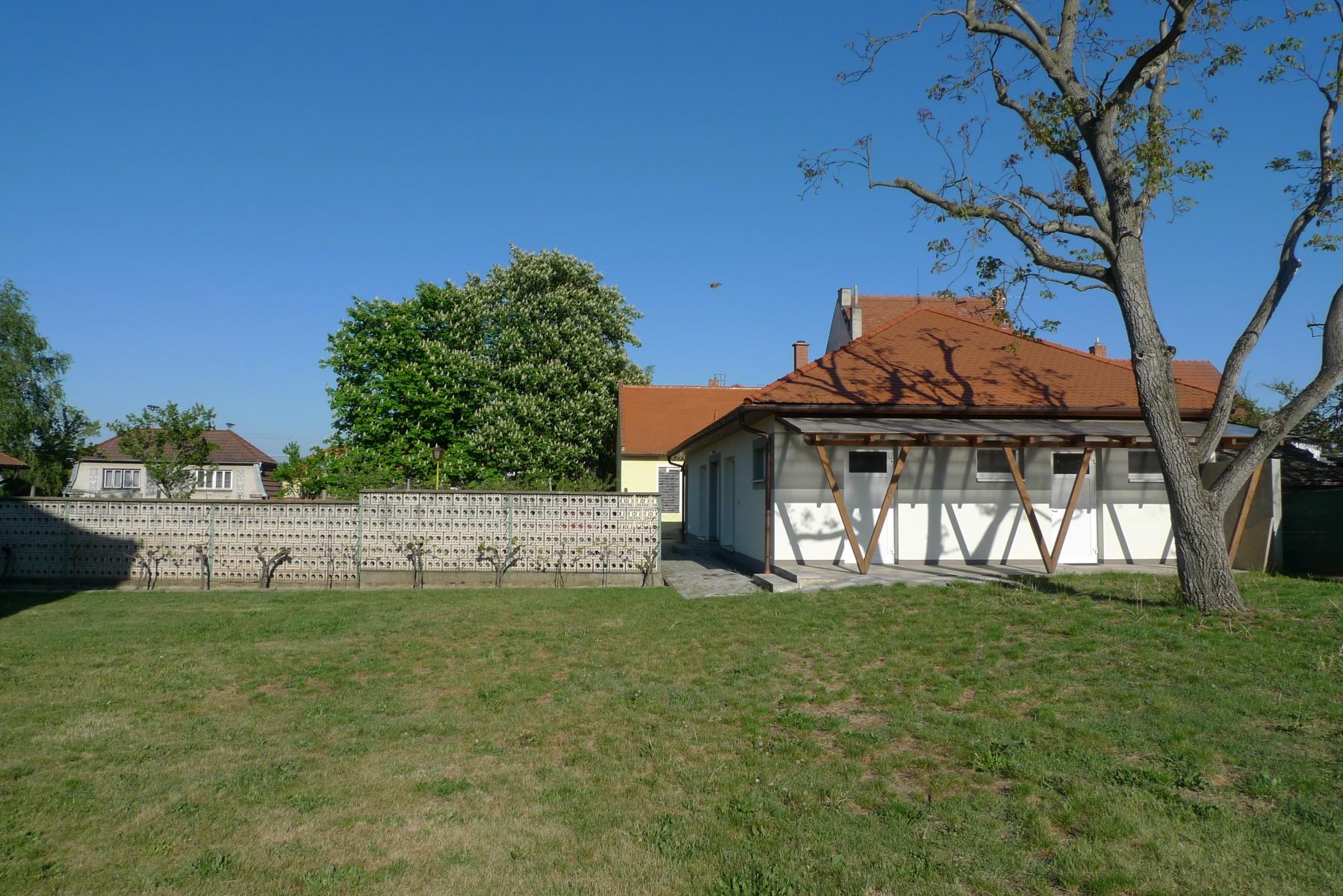 Kostel-a-okolí-53