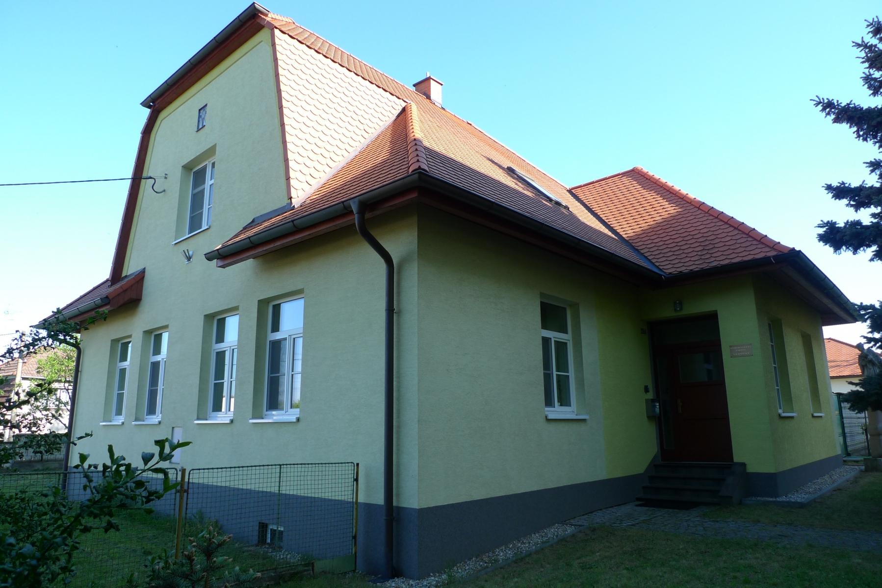 Kostel-a-okolí-68