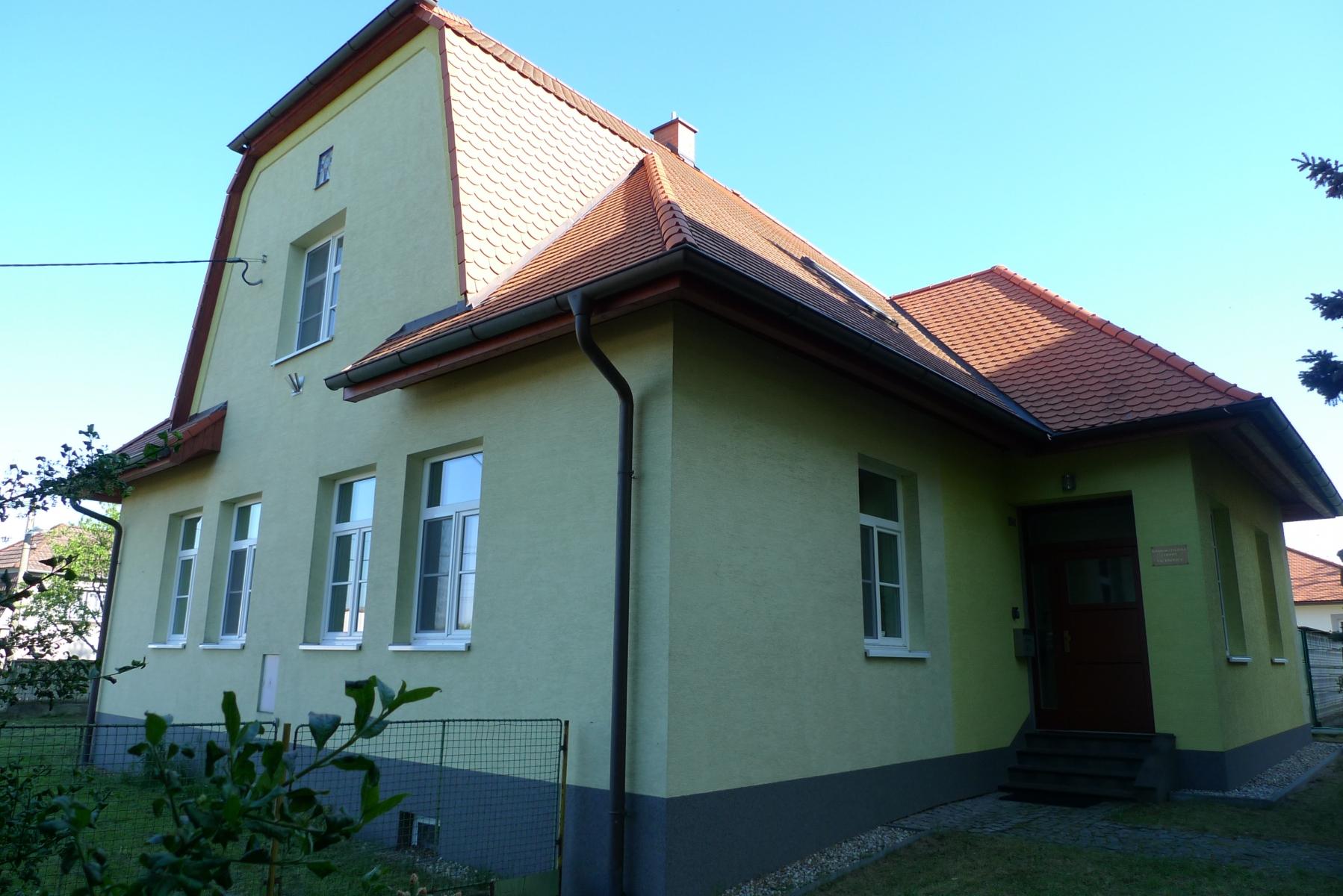 Kostel-a-okolí-69