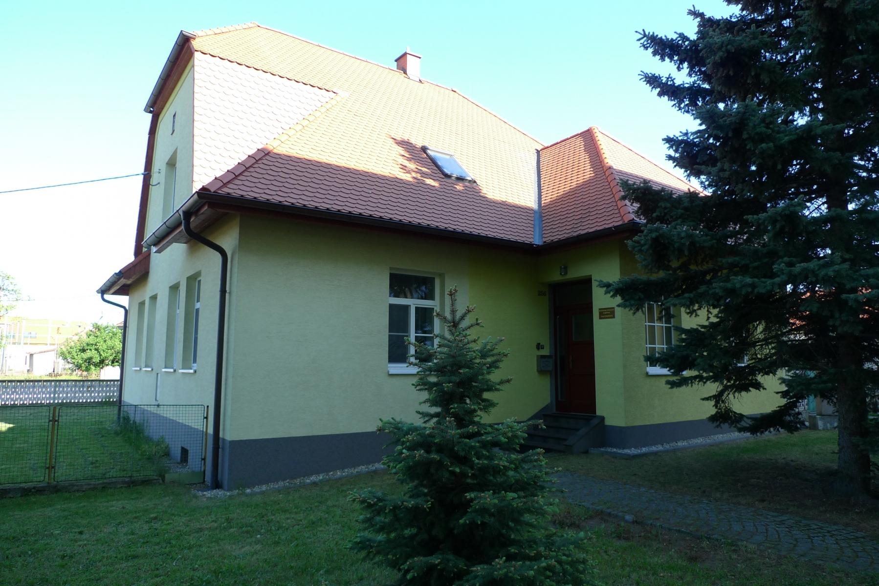 Kostel-a-okolí-70