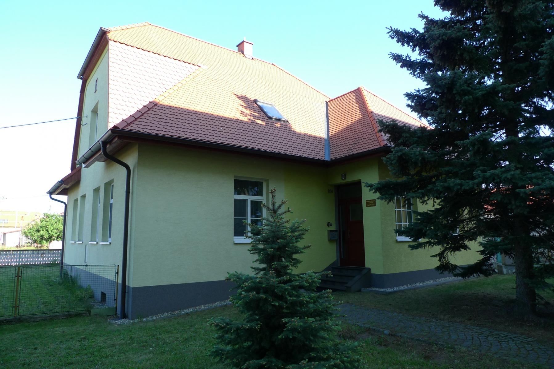 Kostel-a-okolí-71