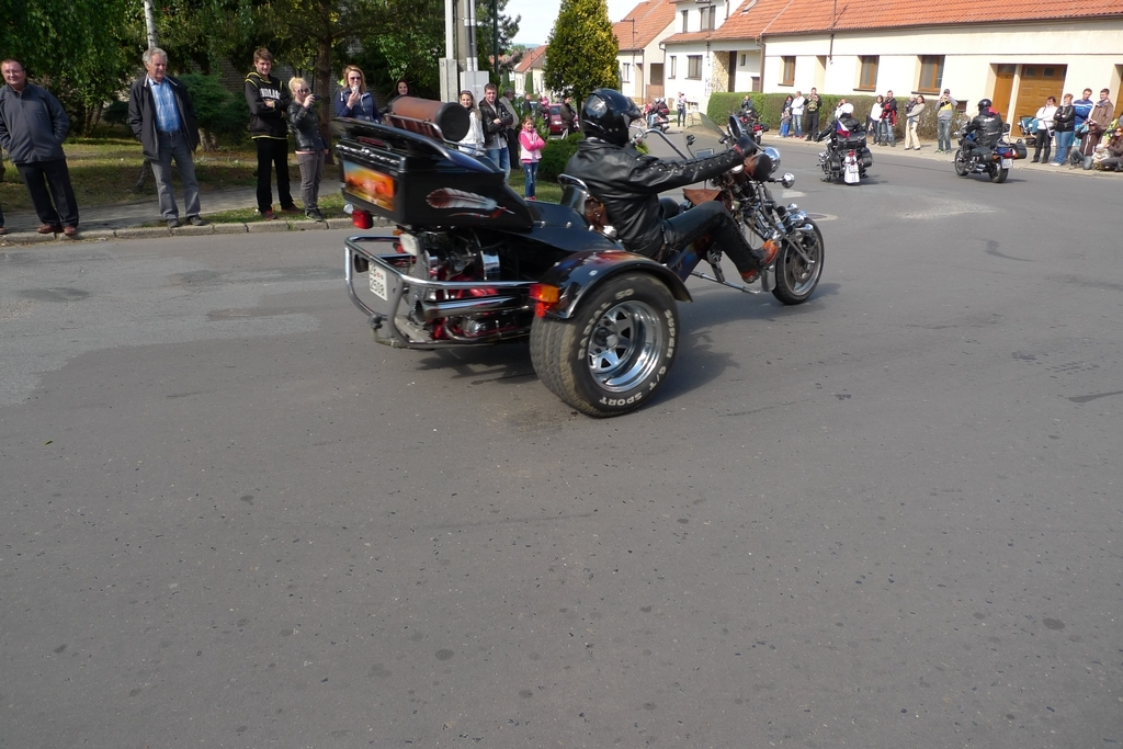 P1000440